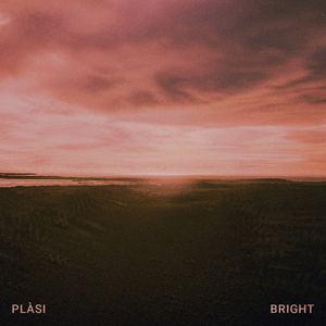 Plàsi