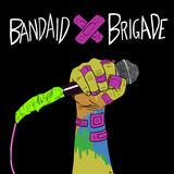 Bandaid Brigade - Travel Light