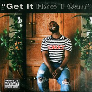 David GotSound - Get It How I Can