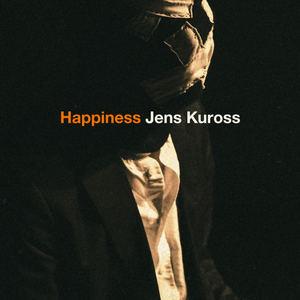 Jens Kuross - Happiness