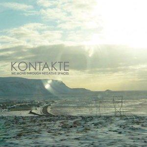 KONTAKTE - HOPE...