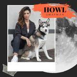 Umaymah - Howl