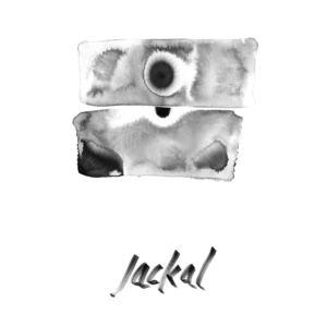 Dlore - Jackal