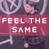 Tom Wills - Feel The Same Ft. Spiron