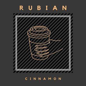 Rubian - Cinnamon