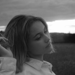 Emilia Tarrant - If You Want Love