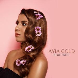 Ayia Gold