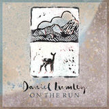 Daniel Lumley - Daniel Lumley - On The Run