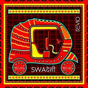 Revio - Revio - Swadesi