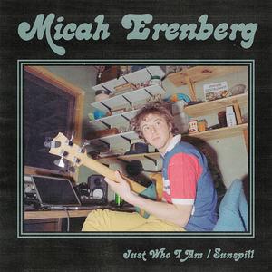 Micah Erenberg