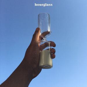 Greg Wanders - Hourglass