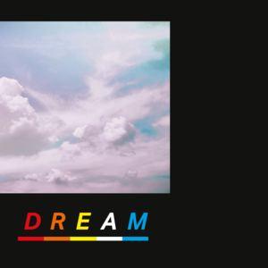 Iamhuwowen - Dream