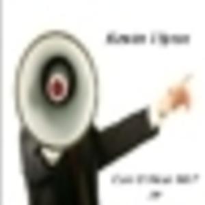 Kevin Flynn - Can U Hear Me?