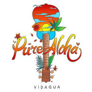 Vidagua - Pure Aloha