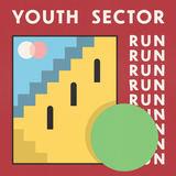 Youth Sector - Run