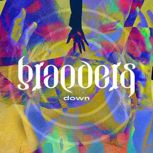 Brooders - Down