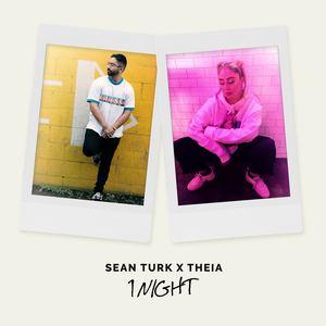Theia - 1Night