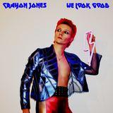Crayon Jones - We Look Good