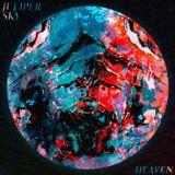 Juliper Sky - Heaven