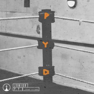 Junior - P.Y.D. feat ELIJAH
