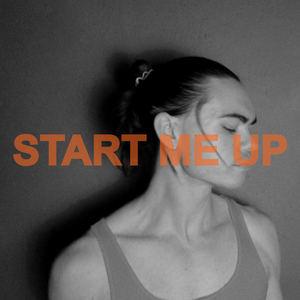 MOY - Start Me Up