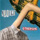 Spyres - Otherside