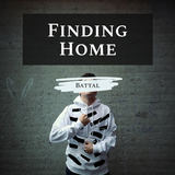 Battal - Finding Home