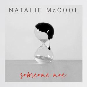 Natalie McCool - Someone Nue