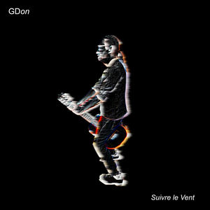 GDon - Suivre Le Vent