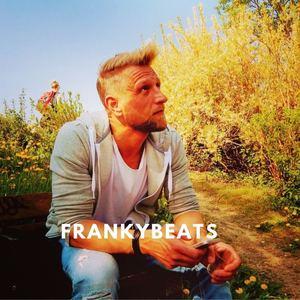 frankybeats - Frankybeats - Bigroom 2019