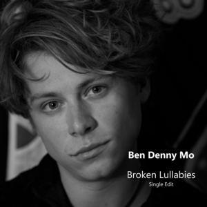 Ben Denny Mo - Broken Lullabies