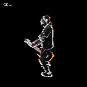 GDon - Le Silence