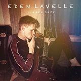 Eden Lavelle - Summer Daze
