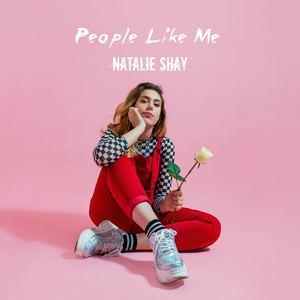 Natalie Shay