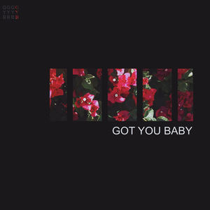 Aaron Kellim - Got You Baby