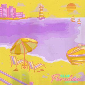 Club Paradise - Closer