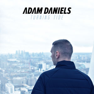 Adam Daniels - Turning Tide