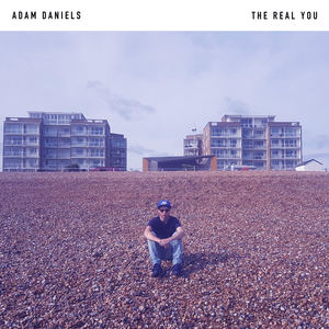 Adam Daniels - The Real You