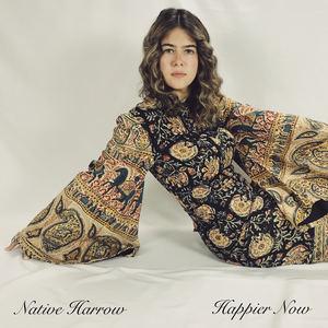 Native Harrow - Can't Go On Like This