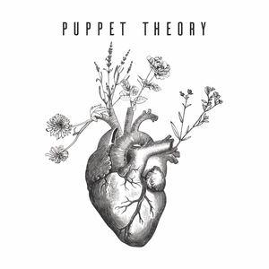 Puppet Theory - Katia