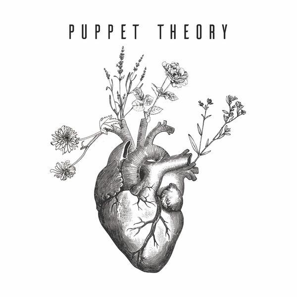 Puppet Theory