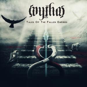 Mythos - Gods of wrath