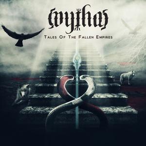Mythos - Gryphon