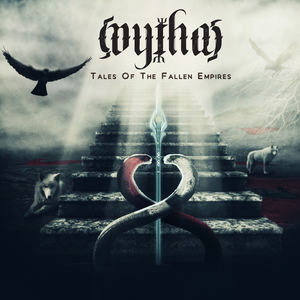 Mythos - In the presence of hydra