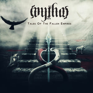 Mythos - The beginning of the end