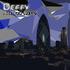 Deffy - Haunted