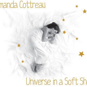 Amanda Cottreau - Couldn't Wait