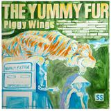 The Yummy Fur
