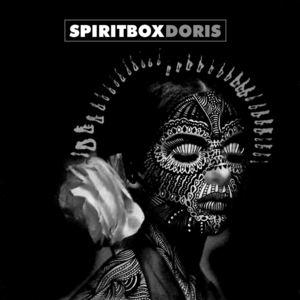SPIRITBOX - Doris