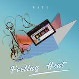 HUSK - Feeling Heat